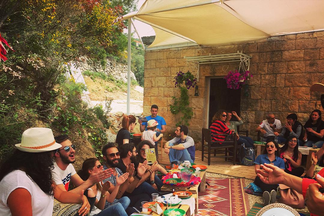 mini-guide-hardine-snounou-lebanon-traveler