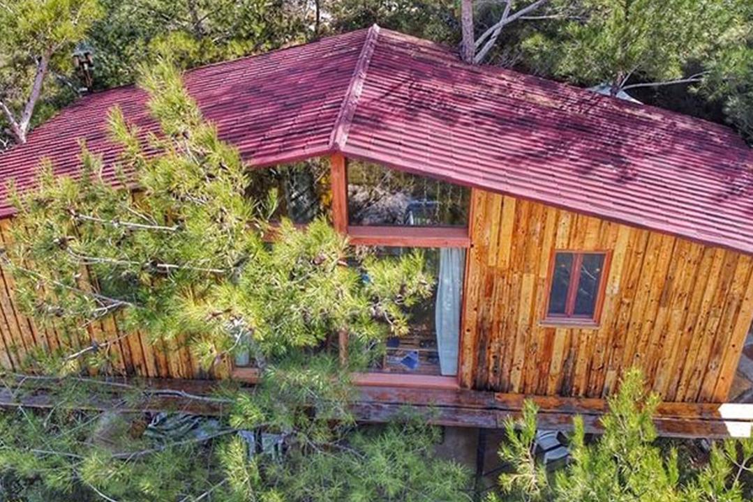 mini-guide-hardine-tree-house-lebanon-traveler