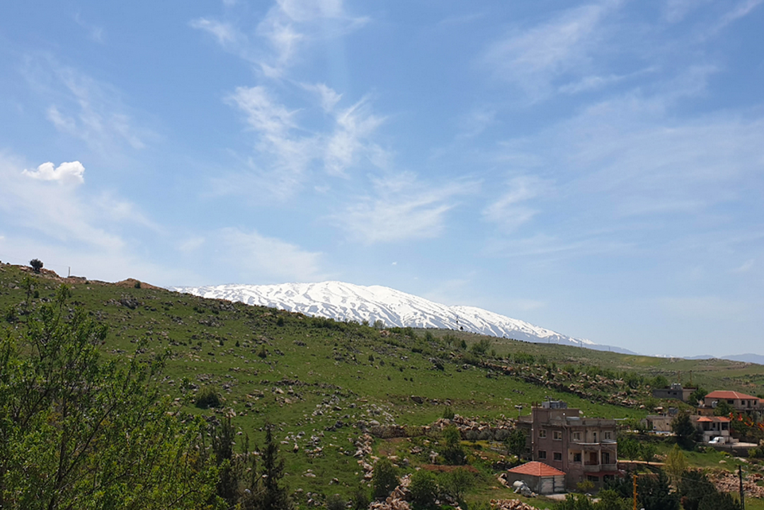 mount-harmoun-nature-reserve-lebanon-traveler