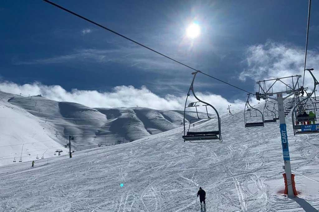 mzar-ski-resort-faraya-lebanon-traveler