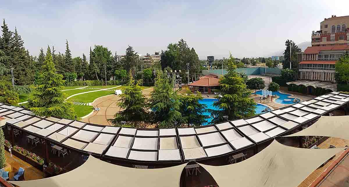 Chtaura-High-Park-Hotel-Lebanon-traveler