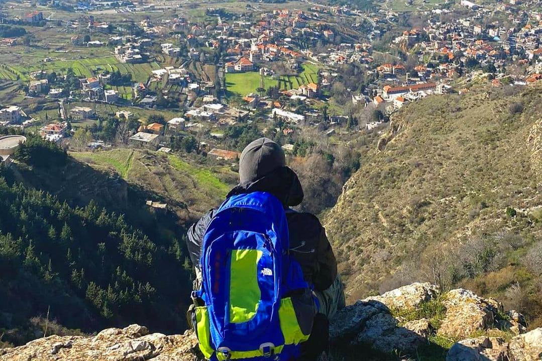 hiking-hammana-al-wadi-al-akhdar-lebanon-traveler
