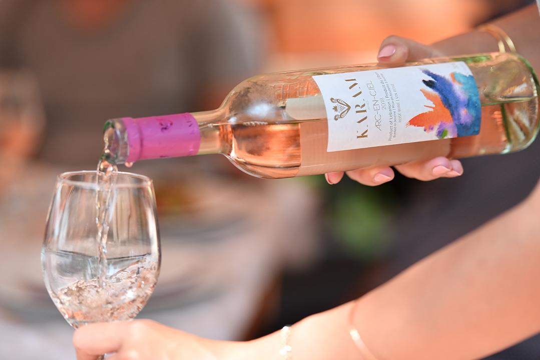 wine-karam-wines-lebanon-traveler