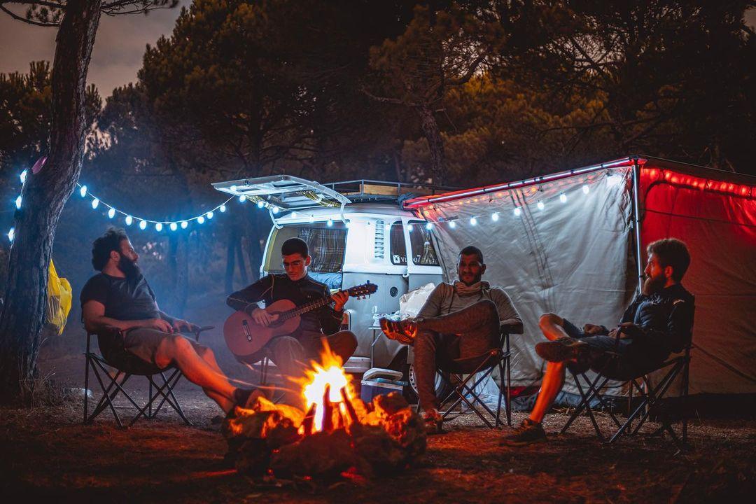 camping-tips-lebanon-traveler