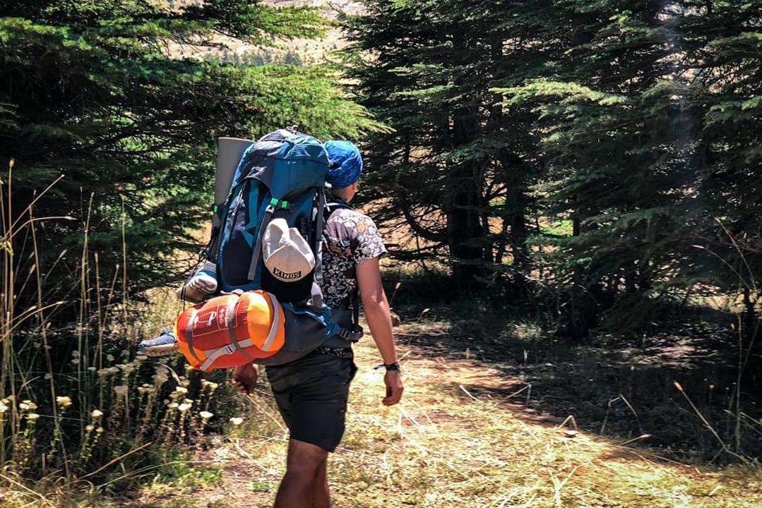 gear-camping-tips-lebanon-traveler