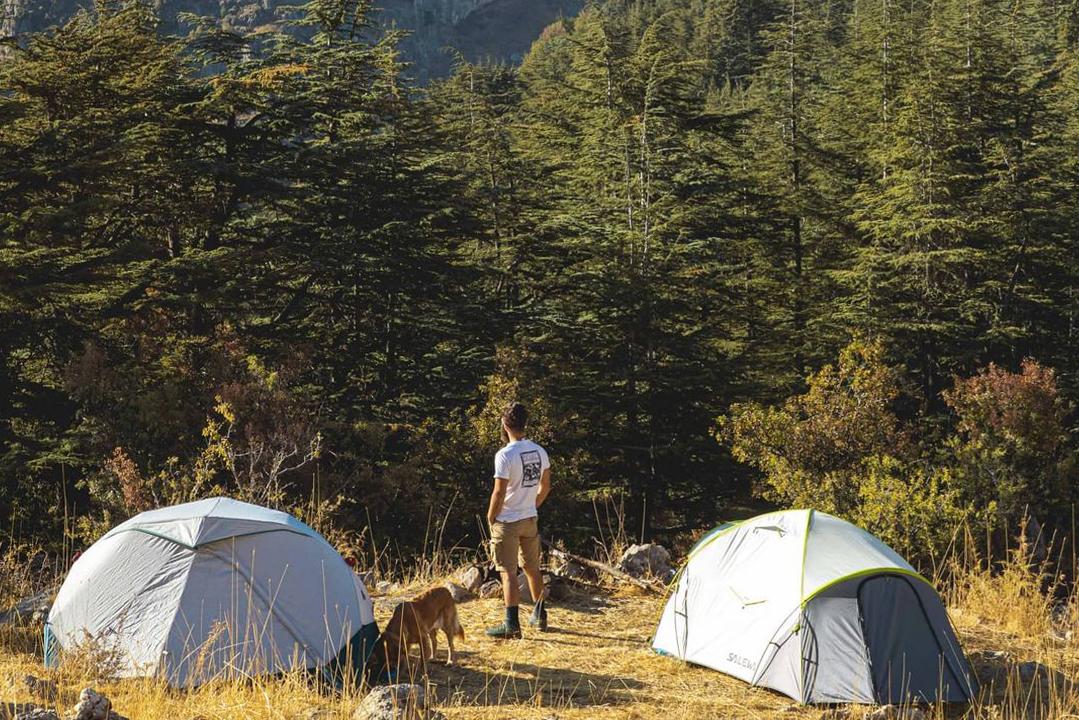 nature-camping-tips-lebanon-traveler