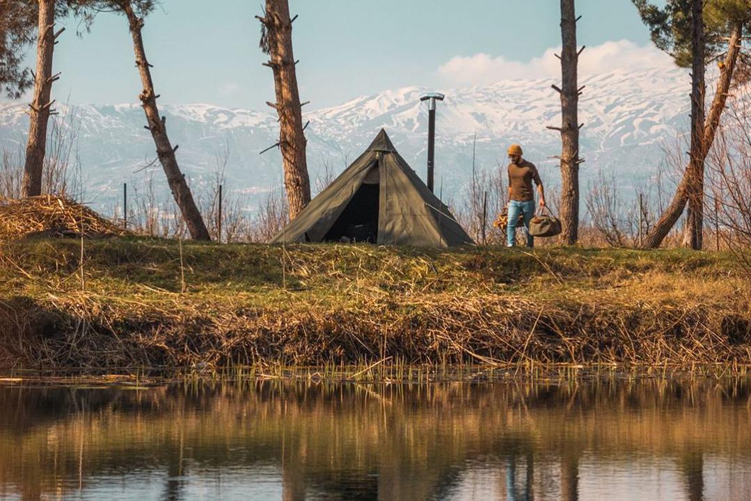 river-camping-tips-lebanon-traveler