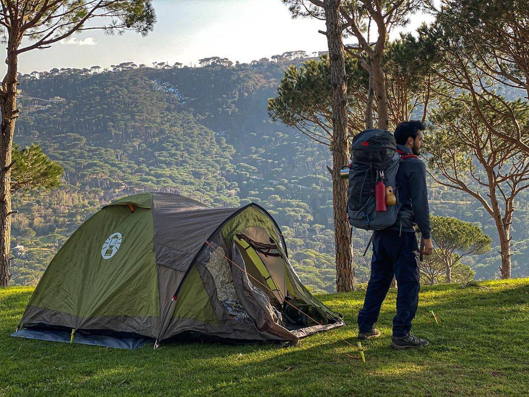 tent-camping-tips-lebanon-traveler