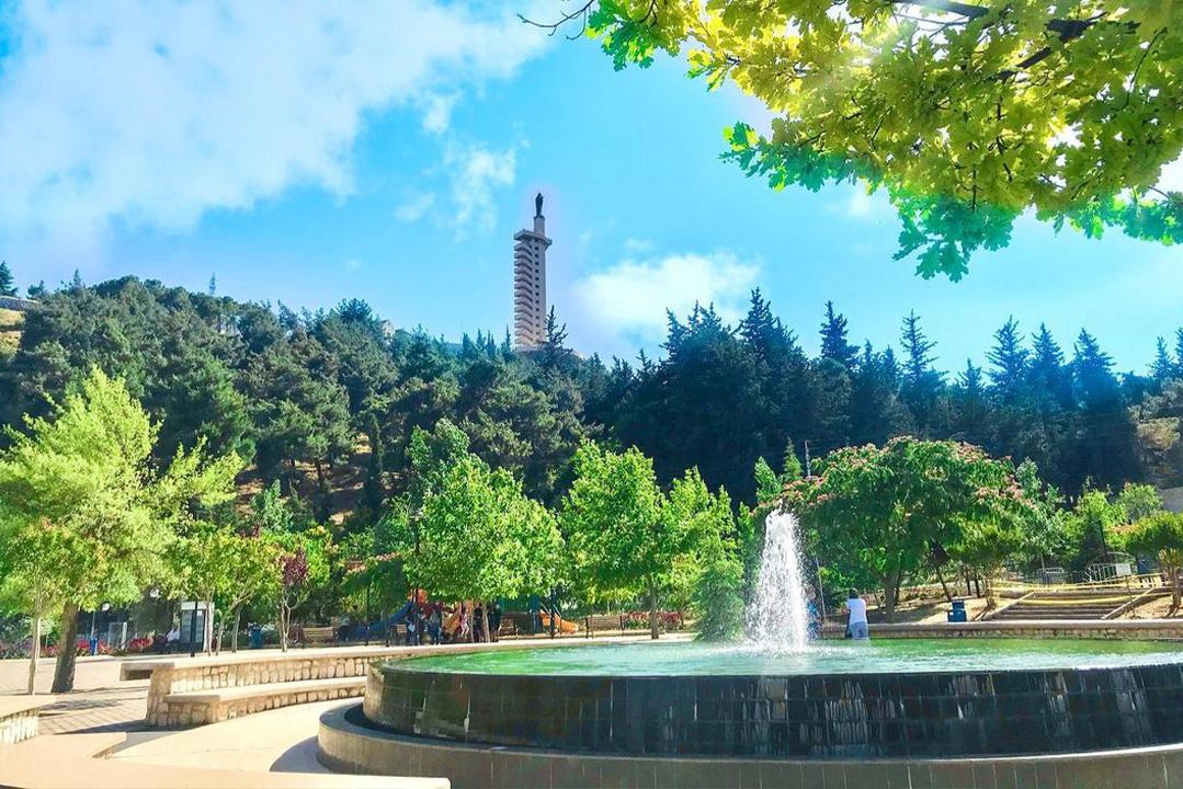zahle-gandour-nature-lebanon-traveler
