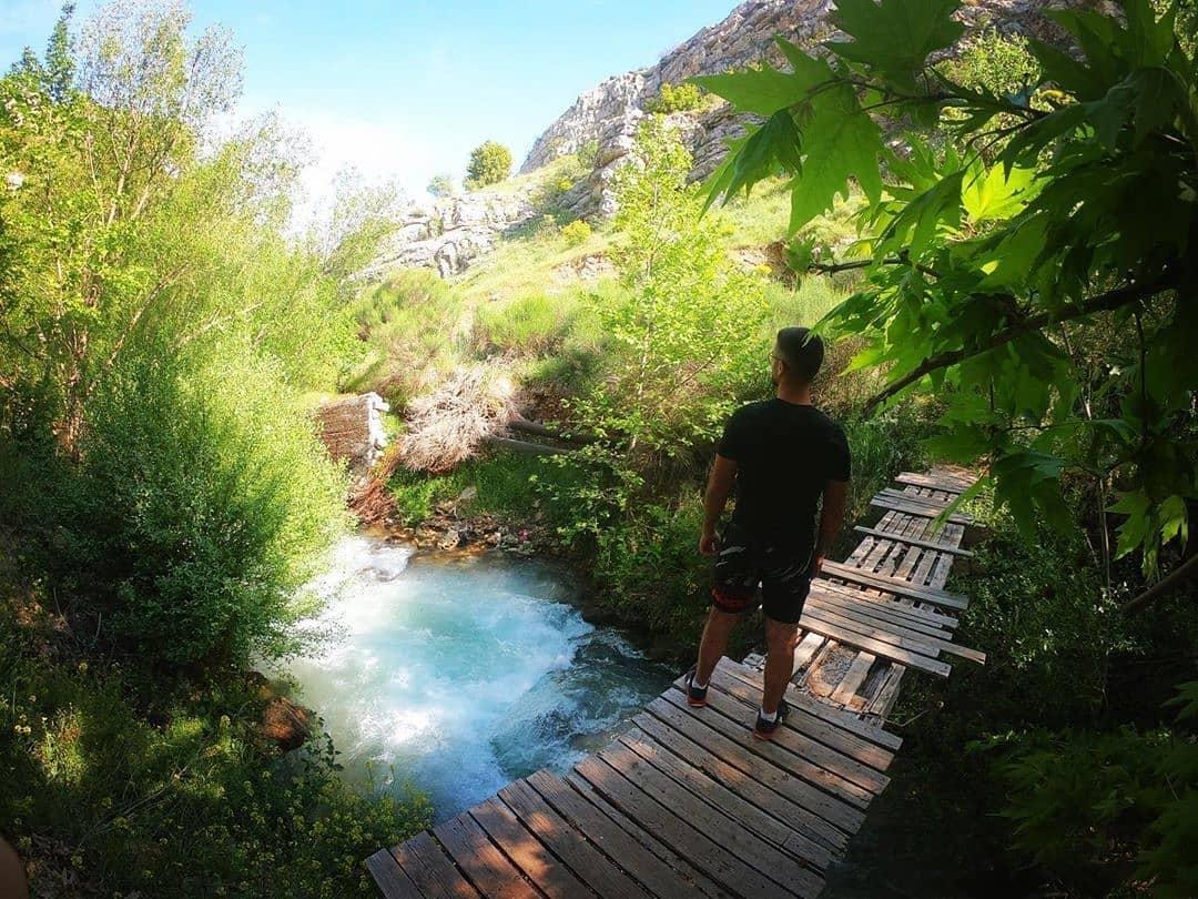 zahle-gandour-nature-river-lebanon-traveler