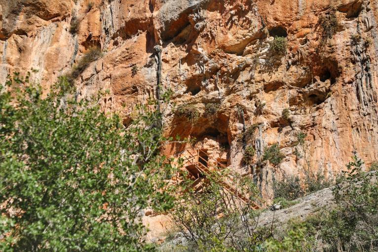 obedat-nature-lebanon-traveler