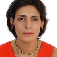 claude-doumet-serhal-sidon-lebanon-traveler
